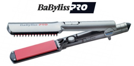 Babyliss Pro Products