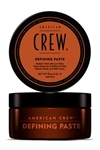 American Crew Medium Hold Defining Paste 3 oz