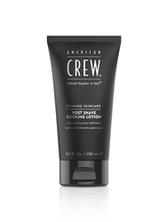 American Crew Post-Shave Cooling Lotion 4.23 oz