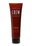 American Crew Firm Hold Gel 8.45 oz