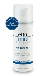 EltaMD PM Therapy Facial Moisturizer