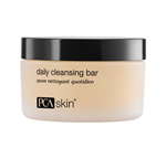 PCA Skin Daily Cleansing Bar 3.0oz