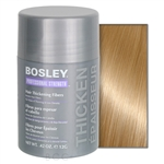 Bosley Hair Thickening Fibers Blonde