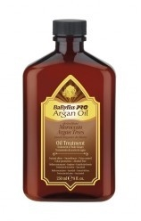 Babyliss Argan Oil Moroccan Treatment 100ml 3.4oz