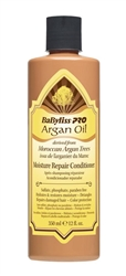 Babyliss Argan Oil Moisture Repair Conditioner 350ml 12oz