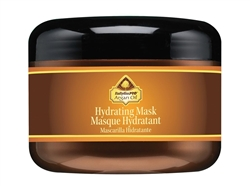 Babyliss Argan Oil Hydrating Mask 8.5oz 235g