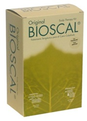 Bioscal Intro Package