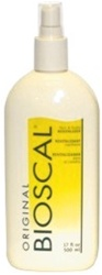 Bioscal Hair & Scalp Revitalizer