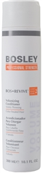 Bosley Revive Color Treated Conditioner 10 oz
