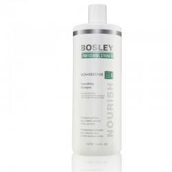 Bosley Defense Normal Shampoo 1 lire