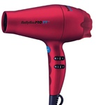 Babyliss Pro TT Tourmaline Titanium Travel Dryer