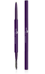 EyEnvy BrowEnvy Definition Eyebrow Pencil