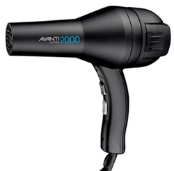 Avanti Ultra Hair Dryer 2000