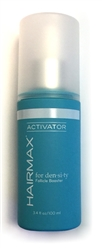 HairMax Density Activator