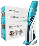 HairMax Prima 9 LaserComb