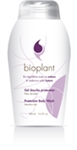 Bioplant Protective Body Wash | Sensitive Skin