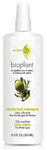Bioplant Heat Shield | Silicone Free