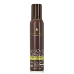 Macadamia Foaming Volumizer 180ml