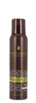 Macadamia Foaming Root Boosting Spray 143ml