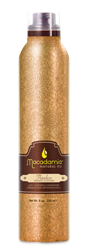Macadamia Ultra Rich Flawless Cleansing Conditioner 250ml