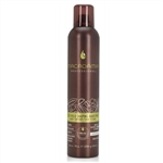 Macadamia Flex Hold Shaping Hair Spray 250ml