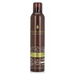 Macadamia Style Lock Firm Hold Hair Spray 300ml