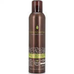 Macadamia Tousled Textured Finishing Spray 250ml