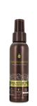 Macadamia Thermal Protectant Spray 125ml