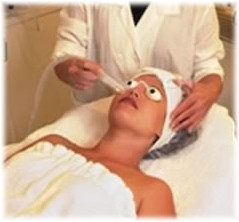 MicroDermabrasion Limited Time Offer