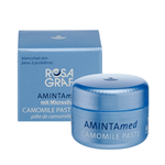 Rosa Graf AMINTAmed Chamomile Paste 15ml