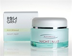 Rosa Graf ALEGRAmed Night Cream 50ml