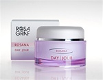 Rosa Graf Rosana Day Cream 50ml