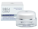 Rosa Graf Blue Line Augen Intensive Eye Cream 15ml