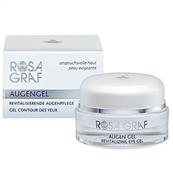 Rosa Graf Blue Line Augen Revitalizing Eye Gel 15ml