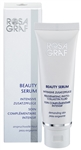 Rosa Graf Blue Line Beauty Serum 50ml