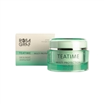 Rosa Graf TeaTime Day and Night Cream 50ml