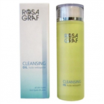 Rosa Graf Cleansing Oil 125ml