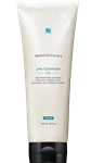 SkinCeuticals LHA Cleansing Gel  240ml