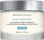 SkinCeuticals Daily Moisture 60ml