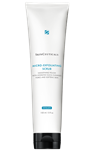 SkinCeuticals Micro-Exfoliating Scrub 150ml