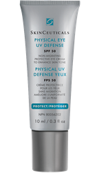 SkinCeuticals Physical Eye UV Defense SPF 50 10ml