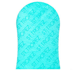 St. Tropez Dual Sided Applicator Mitt