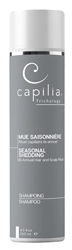 Capilia Seasonal Shedding Shampoo