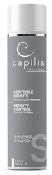 Capilia Density Control Shampoo (Men)