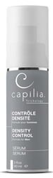Capilia Density Control Serum (Men)