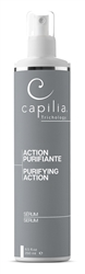 Capilia Purifying Action Serum (250 mL)