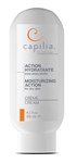 Capilia Moisturizing Action Cream 126ml