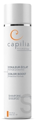 Capilia Color Boost Shampoo