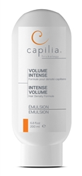 Capilia Intense Volume Emulsion