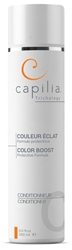 Capilia Color Boost Conditioner